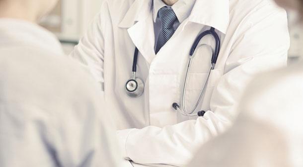 doctor-patient_02